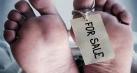 9e45ff55d2c2c28664c08a58c0107e85_1_thumb.jpg