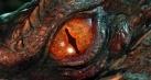 0a11efb8529cae59b5ccb39a9c3d2a1c_1_thumb.jpg