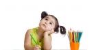 3216a8503903664906f63fb762840a71_1_thumb.jpg
