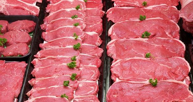 Bagian Daging Sapi Paling Empuk