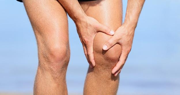 5 Hal Yang Harus Diperhatikan Bila Tak Ingin Lutut Sakit