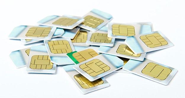 Fakta Seputar Registrasi SIM Prabayar