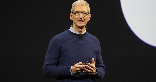 CEO Apple Jelaskan Mengapa Harga iPhone Makin Mahal