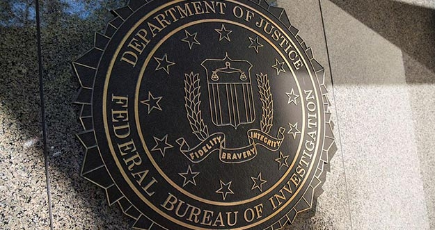 Menurut FBI, Inilah Daftar Zodiak Yang Dianggap Paling Berbahaya