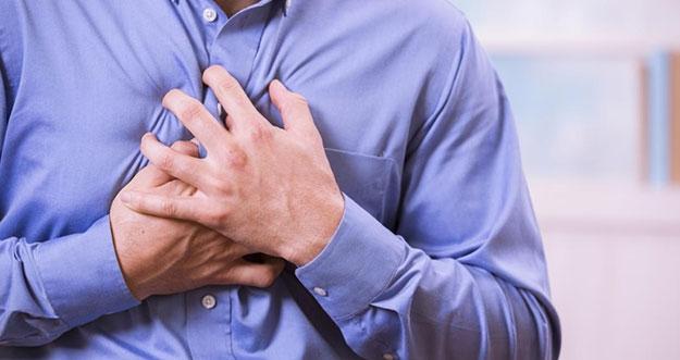 Beda Serangan Jantung, Gagal Jantung, dan Henti Jantung