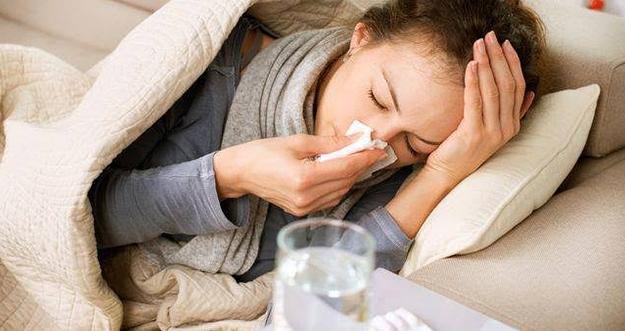 Perbedaan Pilek Karena Infeksi dan Alergi Serta Cara Pencegahannya
