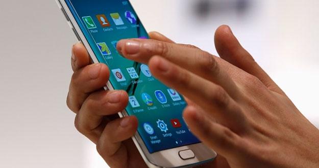 Fitur Smartphone Yang Dulu Sempat Popular