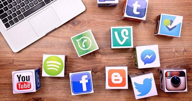 4 Hal Yang Dilihat HRD Di Media Sosial Calon Karyawan