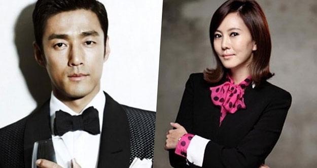 5 Drama Korea Yang Siap Hadir Di Bulan Februari
