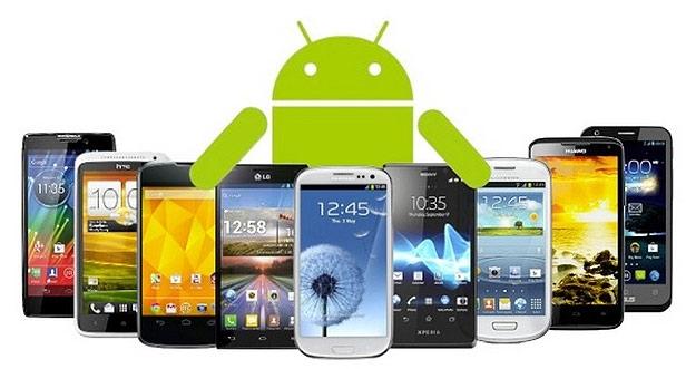 Tips Memilih Smartphone Android Yang Cocok Untuk Anda