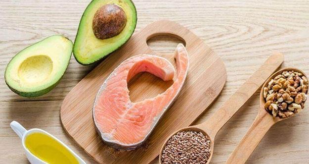 5 Karbohidrat Yang Harus Dimakan Untuk Menurunkan Berat Badan