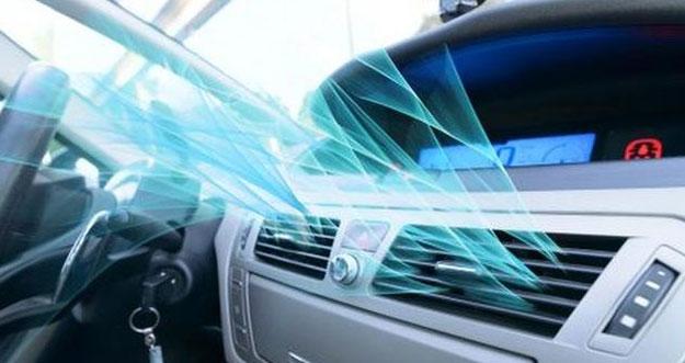 Cara Supaya AC Mobil Awet