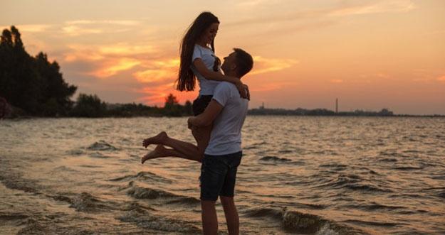 Tips Menjaga Hubungan Sehat Bersama Pacar
