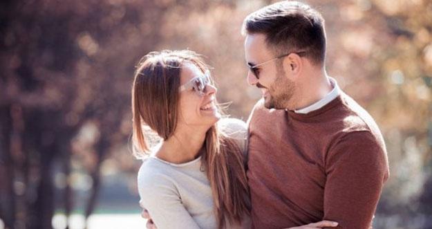 5 Hal Tentang Pasangan Yang Tidak Boleh Diceritakan Pada Orang Lain