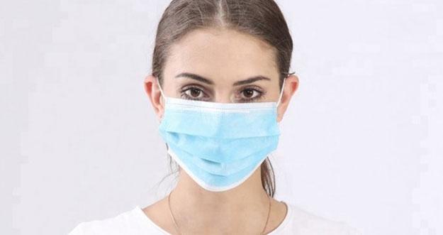 Cara Penggunaan Masker Yang Tepat Berdasarkan WHO
