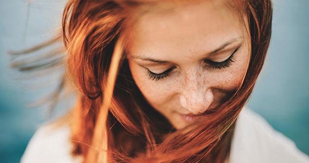 5 Hal Yang Dapat Meningkatkan Kecantikan Secara Alami