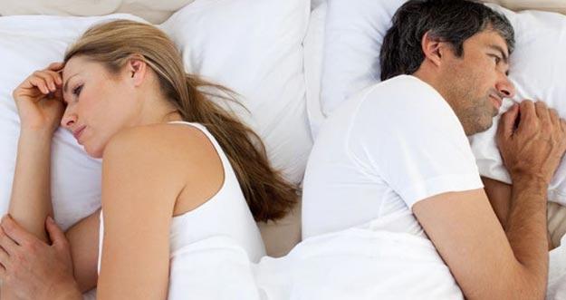 Bangkitkan Gairah Seksual Dengan Konsumsi 8 Makanan Ini