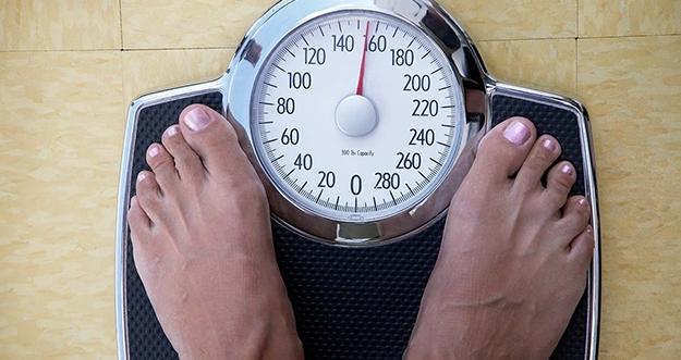 Waktu Paling Tepat Menimbang Berat Badan