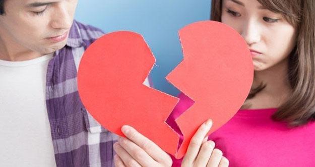 5 Cara Ini Untuk Melupakan Mantan Kekasih