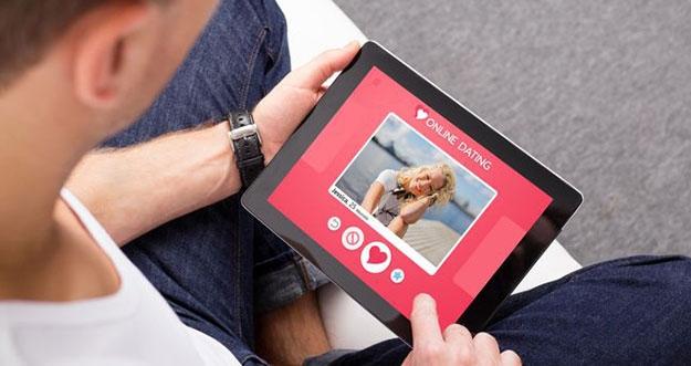 4 Alasan Melelahkan Mencari Jodoh via Aplikasi Kencan
