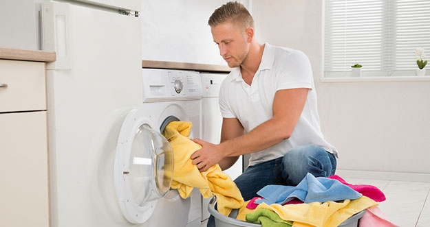 Benda Yang Tak Boleh Dicuci Menggunakan Mesin Cuci