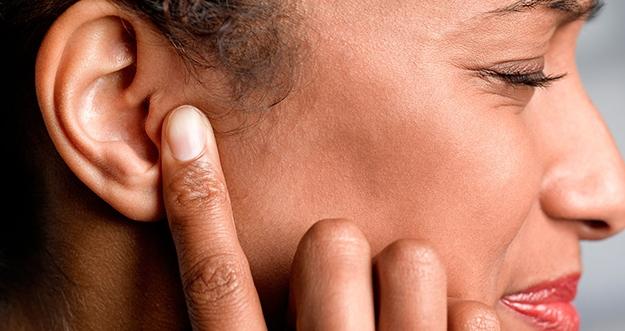 Cara Mengatasi Telinga Yang Tiba-Tiba Tertutup