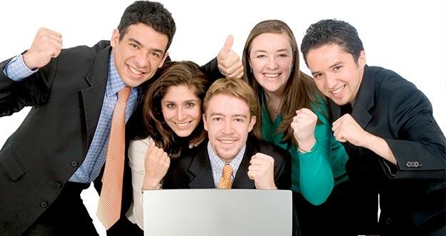 9 Bisnis Yang Cocok Dilakukan Untuk Remaja
