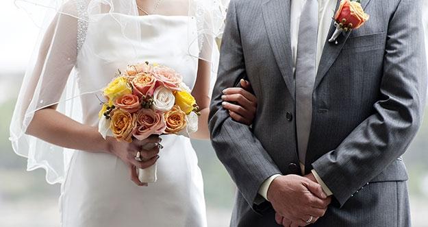 5 Tanda Dirimu Belum Siap Membangun Komitmen Yang Serius Dengan Pasangan