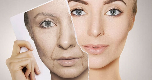 7 Cara Memperlambat Penuaan
