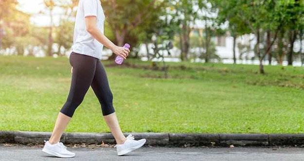4 Olahraga Yang Bisa Dilakukan Saat Puasa