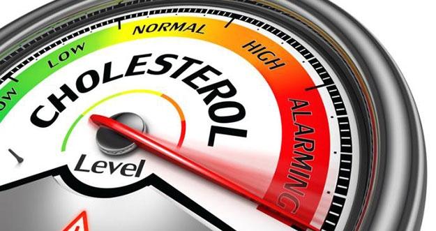 Kolesterol Dapat Menyerang Usia Remaja