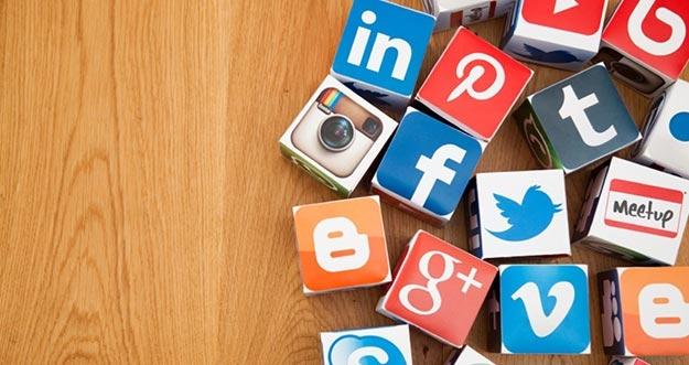 Inilah Yang Dilihat HRD Di Sosial Media
