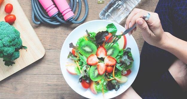 5 Jenis Diet Yang Sedang Populer Untuk Turunkan Berat Badan