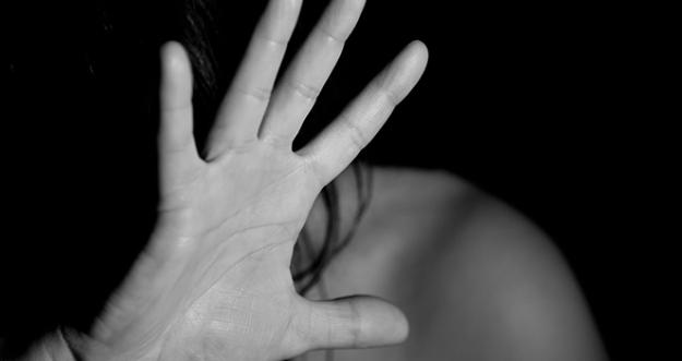 10 Phobia Aneh Yang Mungkin Belum Pernah Kalian Dengar