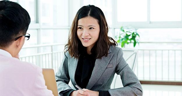 5 Hal Yang Tidak Boleh Kamu Lupakan Saat Interview Kerja
