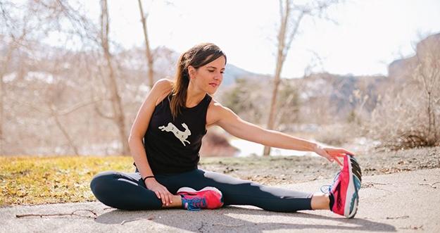 Jenis Olahraga Dan Aktivitas Fisik Yang Tepat Untuk Setiap Rentang Usia