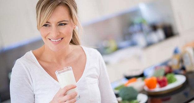 4 Cara Mudah Mencegah Osteoporosis