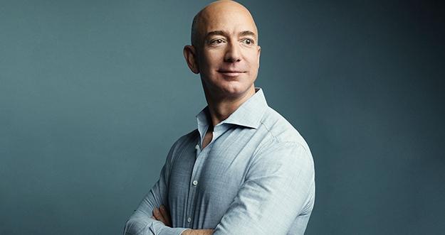 3 Kata Kunci Sukses Para Miliarder Dunia