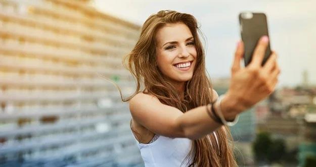5 Negara Yang Memiliki Aturan Ketat Untuk Memfoto