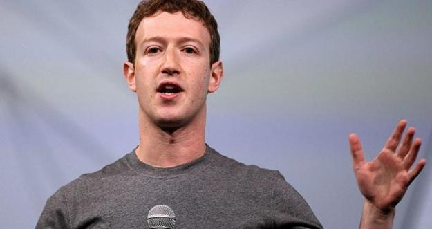 10 Miliarder Muda Terkenal Dunia