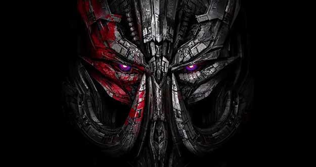 Kembalinya Megatron Di Film Transformer 5