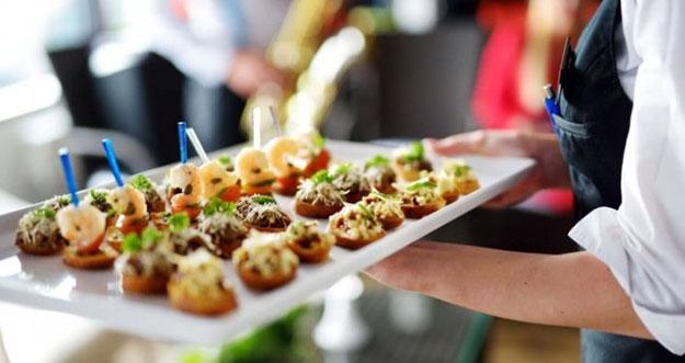Tips Menjalankan Bisnis Kuliner Saat Pandemi