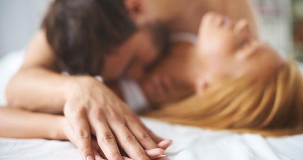 Cara Mengembalikan Kehidupan Seks Suami Istri Yang Turun