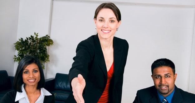 5 Tips Wawancara Bagi Introvert