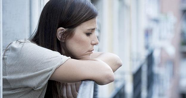7 Alasan Kamu Tetap Single Meski Punya Kualitas Diri Yang Baik