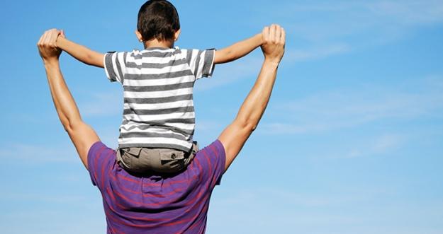 Siapkan Hadiah Terbaik Untuk Ayah Tercinta Di Hari Ayah