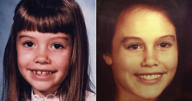 10 Kasus Orang Hilang Secara Misterius Yang Belum Terpecahkan
