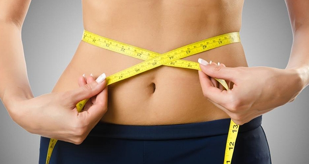 5 Hal Yang Harus Dilakukan Sebelum Menurunkan Berat Badan