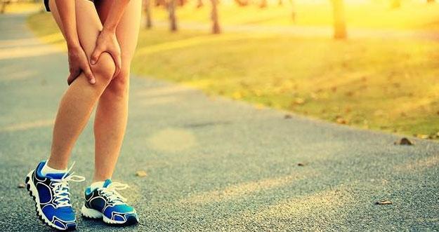 4 Tips Terhindar Dari Nyeri Otot Setelah Olahraga