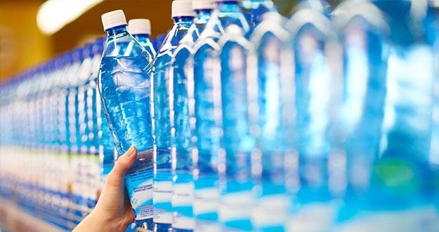 Apakah Air Minum Bisa Kedaluwarsa?
